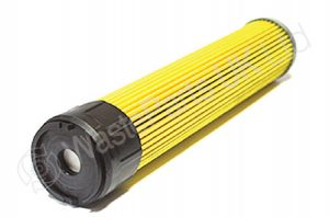 Filter Element (Faun Rotopress - Hydraulic Tank)