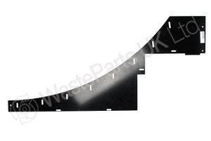 Blanking Plate Rotopress RH