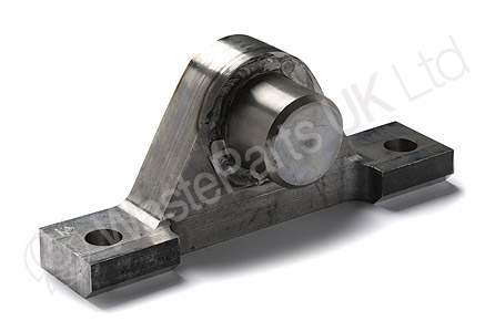 Bearing Block Faun Rotopress (New Generation)