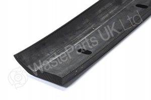 Rubber Profile for Ejector Blade 872 x 71mm