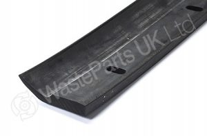 LH Rubber Profile for Ejector Blade 1310 x 68mm