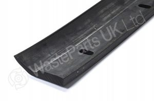 RH Rubber Profile for Ejector Blade 1310 x 68mm