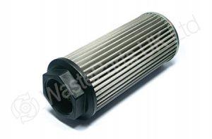 Suction Filter Variopress