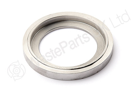 Thrust Washer 54.9 x 85 x 10mm thick - Swivel Blade Cylinder