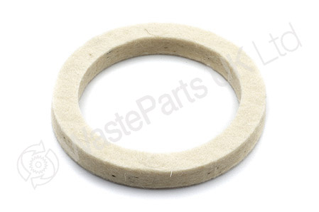 Seal 70 x 54.9 x 7.5 mm thick