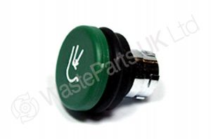 Green Button (Swivel Blade Out)