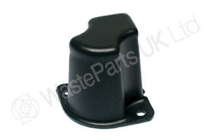 Protective Cap for Prox Switch LH