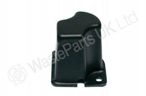 Protective Cap for Prox Switch RH