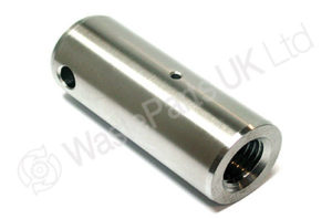 Pin - Guide Blade Cylinder (with Lubrication)