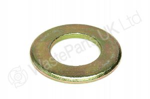 Spacer 50 x 8mm thick