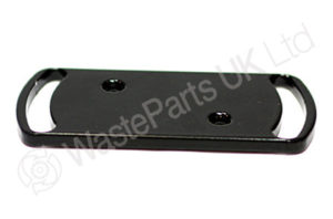 Plate for Switch (Riding Step Arm)
