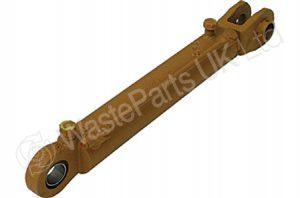 Swivel Blade Cylinder RH (1999-2003)