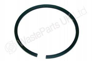 Locking Ring for Faun Vario Tailgate Cylinder 40 x 1.5
