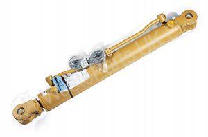 Guide Blade Cylinder LH (1999-2004)