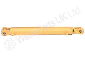 Guide Blade Cylinder RH (1999-2004)