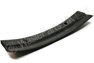 Rubber Profile for Ejector Blade