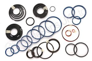 Seal Kit for Telescopic Cylinder 5243400