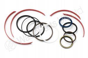 Seal Kit Faun Vario Swivel Blade Cylinder
