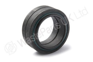 Spherical Bearing Swivel Blade