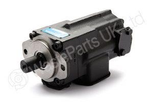 Hydraulic Pump LH