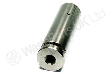 Pin Link Arm top 50.8 x 175mm Faun Europress