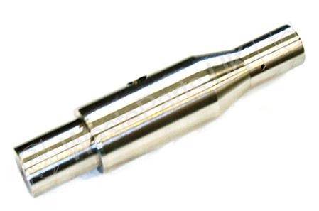 Pin - Swivel to Guide Blade Faun Powerpress
