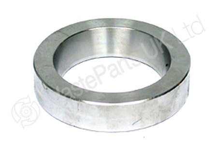 Spacer for Inner Cone 101 x 67 x 20mm Faun Europress