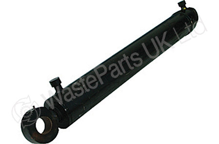 Cylinder Faun Europress Guide Blade