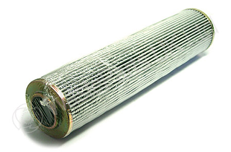 Hydraulic Return Line Filter Element Faun Variopress
