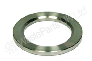 Spacer 72.5 x 100 x 7mm