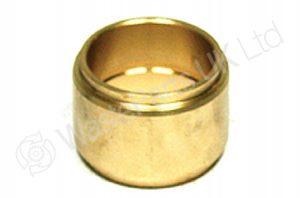 Bronze Bush 40 x 50 x 32mm for Link Lever