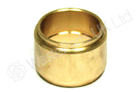 Bronze Bush 40 x 50 x 32mm for Link Lever