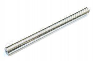 Pin d 35 mm, Lg. 505 mm