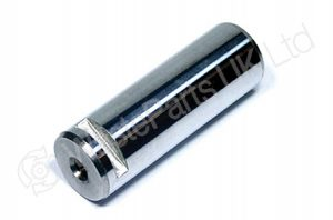 Pin for Ejector Ram 25 x 75mm long