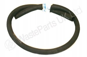 Water Hose (2 mtr roll)