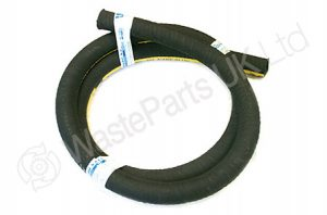 Suction Hose 4 mtr (Tank to Pump)