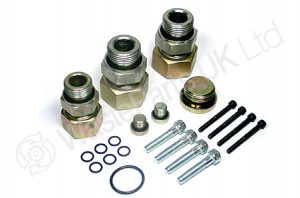 Repair Kit for 02011046