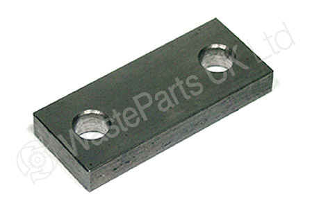 Locking Tab for Yoke Cylinder Pins