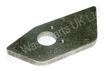 Repair Plate for GPM II Yoke Cylinder