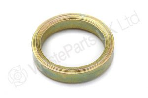 Sealing Ring for 02012071