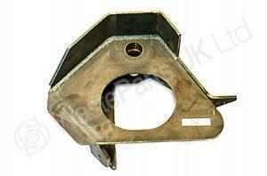 LH Bearing Block for Yoke Cylinder