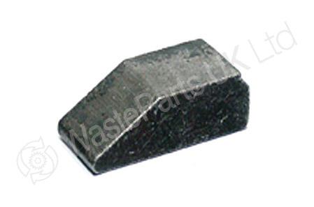 Guide Block
