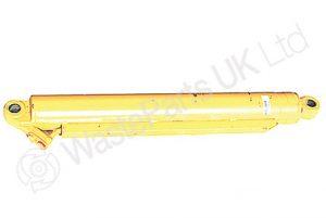 Yoke Cylinder (60mm Rod)