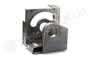 Pivot Block GPM II Yoke LH