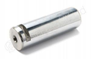 Pin for Tailgate Lock GPM II
