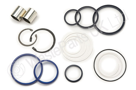 Seal Kit for Telescopic Cylinder GPM II