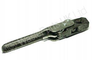 Locking Handle GEC2510 for Slide