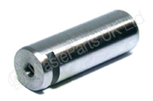 Pin 25 x 70mm for Lifter