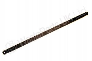 Drawbar Eye long GEC2510