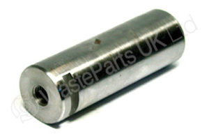 Pin 35 x 100mm GEC 2510 for Drawbar